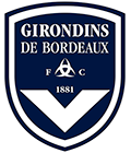Cap Girondins